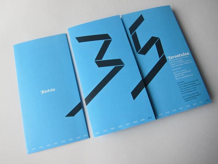 invitation / Finnpanel